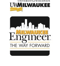 UW-Milwaukee College of Engineering & Applied Science and School of Architecture & Urban Planning