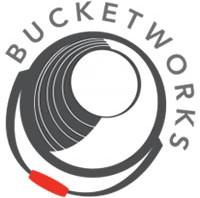 Bucketworks