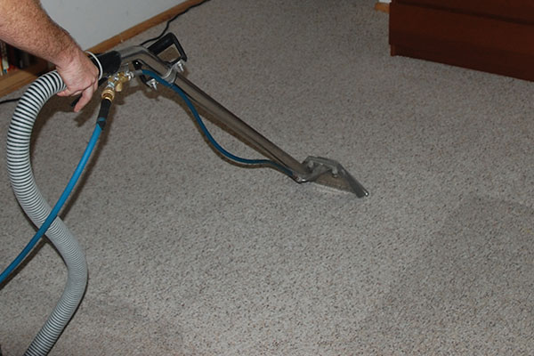 Milwaukee Carpet Cleaning  Best Carpet & Duct Cleaning In