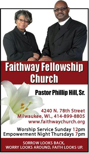 Faithway_Fellowship_Church_ad