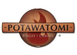 potawatomi_logo