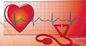 12-12-09-heart-health