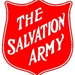 Christmas in July – Salvation Army Volunteer Opportunities Now Open