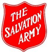 12-5-09-salvation-army-logo
