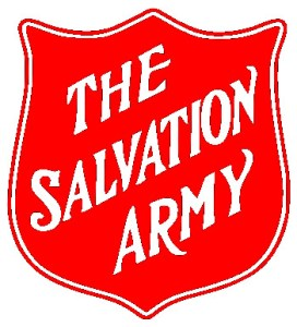12-5-09-salvation-army-logo