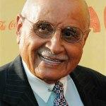 Percy E. Sutton, an American trailblazer passes at 89