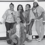Youth Theatre recreates Motown sound