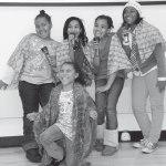 Youth Theatre recreates Motown sound