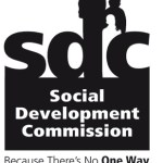 Positions Open – Social Development Commission