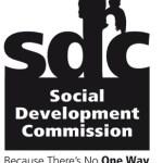 Positions Open – Social Development Commission