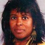 Michele Gee receives UW-Parkside Diversity Award