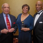 NMS Bank celebrates and honors its co-founders