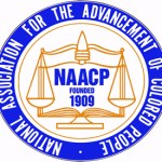 Statement of NAACP – Milwaukee Branch Regarding Schwanke-Kasten Jewelers