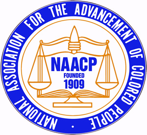 naacp-logo-national-association-for-the-advancement-of-colored-people