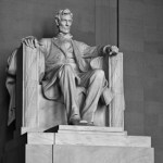 One Nation Rally embarks on the Lincoln Memorial
