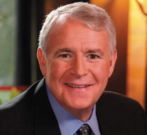 vote-tom-barrett-for-governor-of-wisconsin-cropped