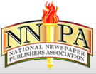 National Newspaper Publishers Association announces year-long series on AIDS in Black America