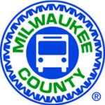 Cuts in transit could add to poverty levels in Milwaukee