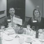 CTE host 20th Annual Harvest of Hope Dinner