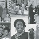 Wisconsin African American Women's Center to host the last day of Kwanzaa on Sunday, Jan. 1 2012