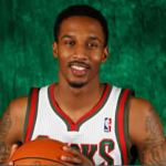 Brandon Jennings Basketball ProCamp: Limited spots remaining