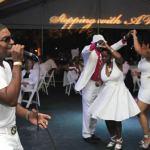 Milwaukee Summer wrap up activities