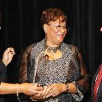 Edith Norman Finlayson Volunteerism To Youth Award