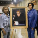 1st Annual Harry Kemp Photography Exhibition was held