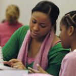Pre-College Enrichment Opportunity Program for Learning Excellence (PEOPLE) at UW-Madison
