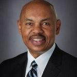 Ferguson named chief financial officer at Potawatomi Bingo Casino
