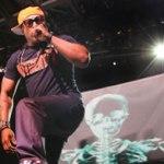 Summerfest Highlights:  LL Cool