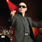 Summerfest Highlights:  Pitbull