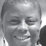 Black Health Coalition of Wisconsin hires Clarene Mitchell as director of Collaboration and Communications