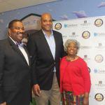 Children's Hospital Primary Care Clinic at COA Goldin Center opened