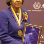Retired MPS educator inducted into alma mater's Sports Hall of Fame