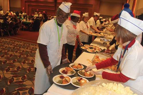 The-Salvation-Army-Family-Feast-fed-hundreds-of-families-and-children-on-Christmas-Day