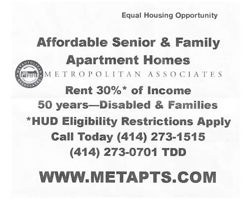 affordable-senior-family-apartment-homes-for-rent