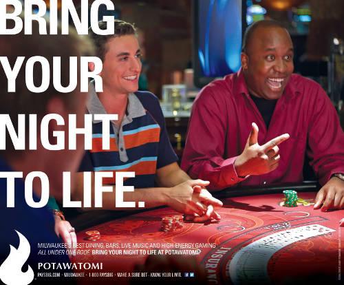 Одна ночь из жизни казино бездепозитные бонусы 2020 казино вулкан