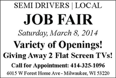 semi-drivers-local-job-fair-variety-of-openings
