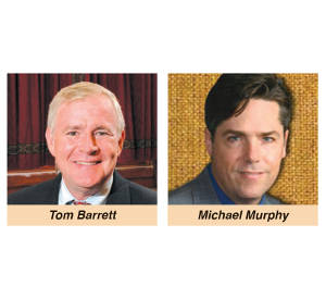 tom-barrett-michael-murphy
