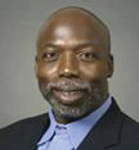 Dr. Gary Williams