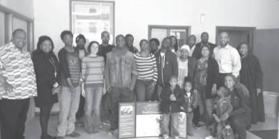 career-youth-development-cyd