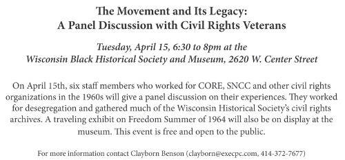 panel-discussion-with-civil-rights-veterans
