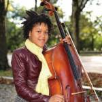 New York prodigy cellist captures the strength of the cello voice