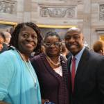 Celebrating the 50th anniversary of the civil rights act of 1964