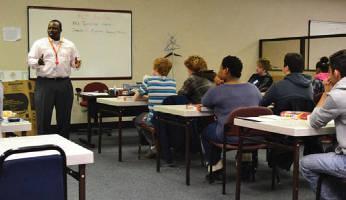 act-preparation-classes