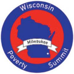 wisconsin-poverty-summit-logo