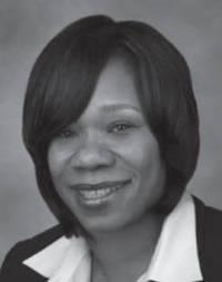 Pamela J. Meanes