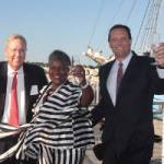 United Way Campaign Sets Sail Sept. 3 from Discovery World