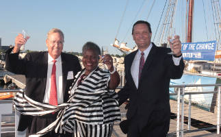 united-way-2014-community-campaign-denis-sullivan-schooner-discovery-world